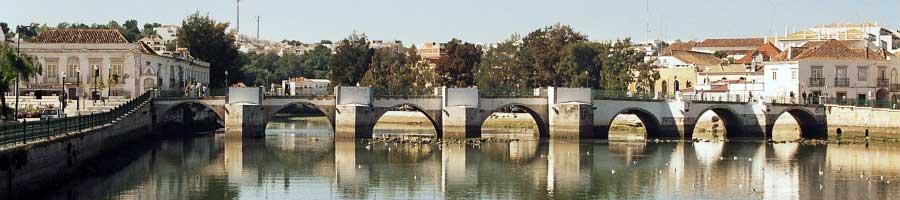 Tavira, Algarve (PT)