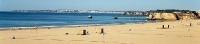 Portimao, Algarve (PT)