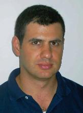 Mauro Dalfreddo